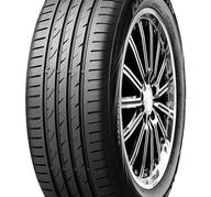 205/50 R16 87V NEXEN N'BLUE HD PLUS