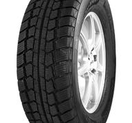 205/70 R15 106S MASTER-STEEL WINTER VAN + 106/104S