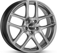 "18"" OXXO VAPOR - Silver 7,5x18 - ET40"
