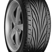 185/55 R15 82V TOYO PROXES T1R