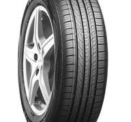 195/55 R16 91V XL NEXEN N'BLUE ECO