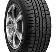 185/80 R14 91T HANKOOK OPTIMO K715