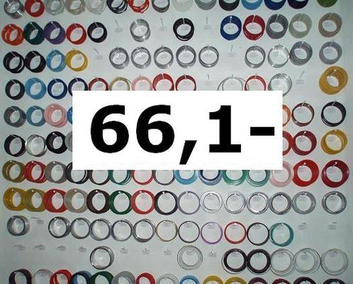 Centrumring 66,1 -