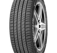 185/55 R16 83V MICHELIN PRIMACY 3