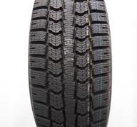 185 65 R15 Pirelli Winter Ice Contact