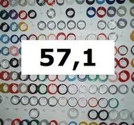 Centrumring 57,1 -
