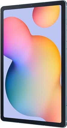 Galaxy Tab S6 lite 2020 WiFi 64GB grå