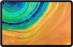 "Huawei MatePad Pro 10.8"" 128GB 4G"
