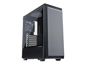 EIS Xtreme i7X Gamer,  Core  i7-10700