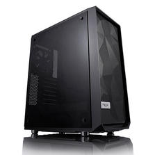 EIS Xtreme i7X Ultimate Gamer,  Core  i7-10700K