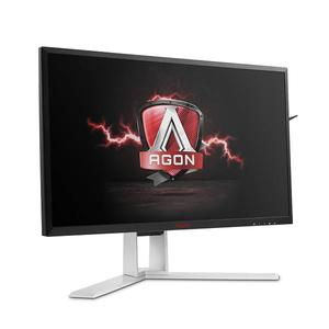 """AOC AGON 24"""" LED FreeSync AG241QX"""