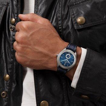 Breitling Preimer 40