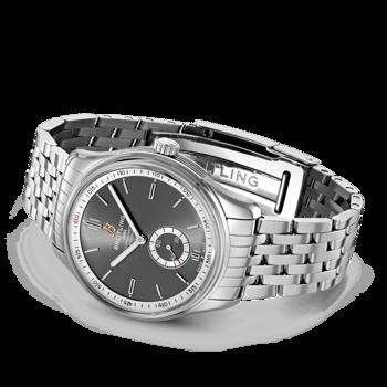 Breitling Premier 40