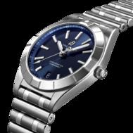 Breitling Chronomat 32