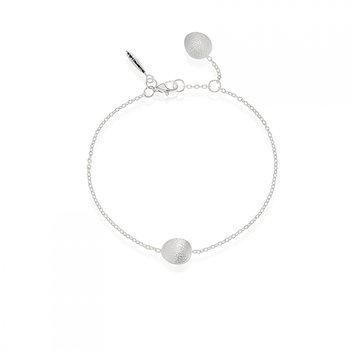 Drakenberg Sjölin Single Bracelet