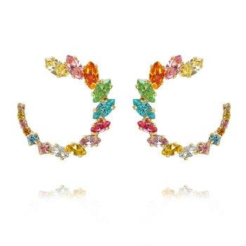 Angie Earrings