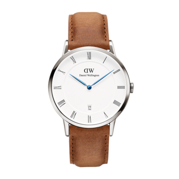 Daniel Wellington Dapper Durham 38 mm