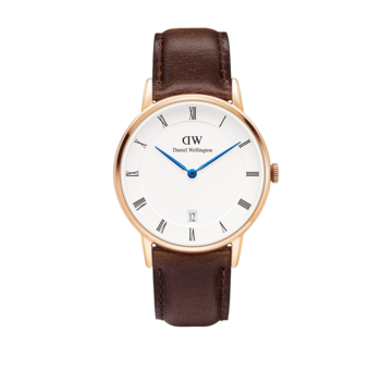 Daniel Wellington Dapper Bristol 34 mm