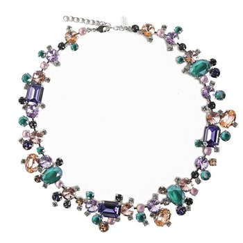 Noora Necklace