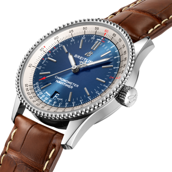 Breitling Navitimer Automatic 38