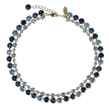 Pomona Necklace