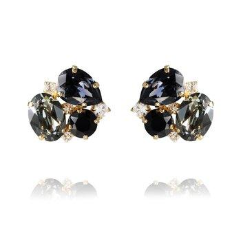 Carolina Earrings