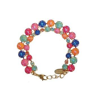 Pomona Bracelet