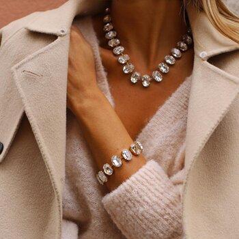 Bianca bracelet