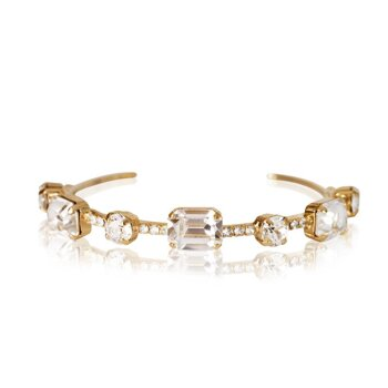 Angelina Bracelet