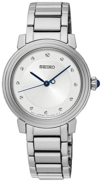 Seiko Ladies
