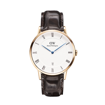 Daniel Wellington Dapper York