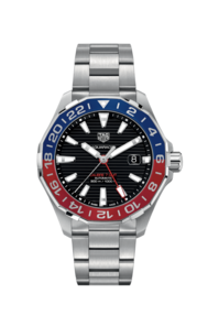 Tag Heuer Aquaracer Calibre 7 Automatic