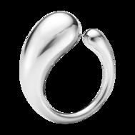 Georg Jensen Mercy Ring Large