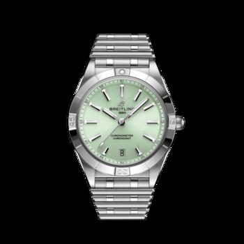 Breitling Automatic Chronomat 36