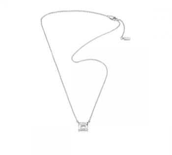 Efva Attling A Clear Dream Necklace