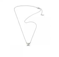 Efva Attling A Green Dream Necklace