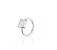 Efva Attling A Rose Dream Ring