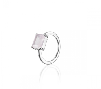 Efva Attling A Rose Dream Ring