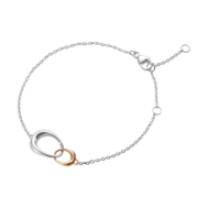 George Jensen Offspring Armband