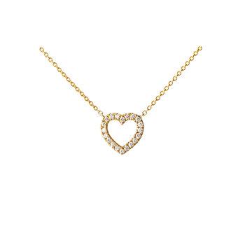 Petit Heart