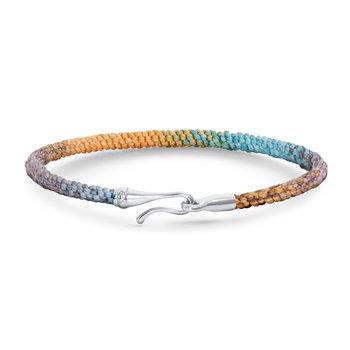 Life Bracelet