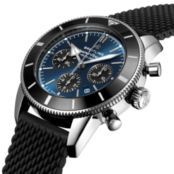 Breitling Superocean Heritage B01 Chronograph 44mm
