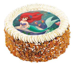 Ariel 3
