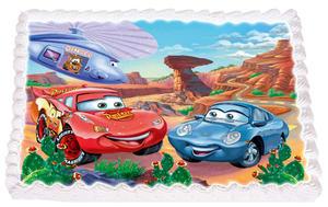 Cars 23