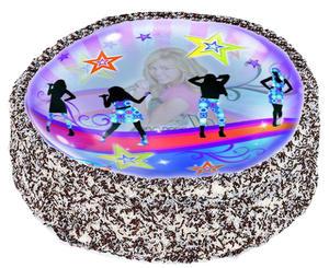Hannah Montana 6