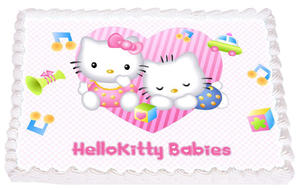Hello Kitty 15