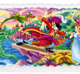 Peter Pan 1