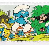The Smurfs 1