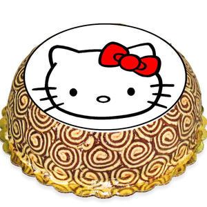 Hello Kitty 23