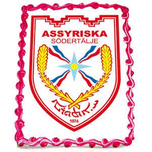 ASSYRISKA 1